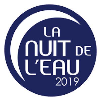 nuit-de-l-eau-2019-2