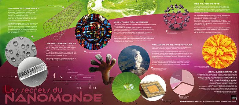 nanomonde-1