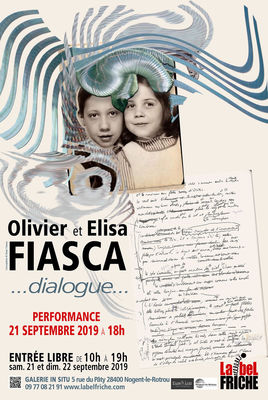 olivier-elisa-fiasca-affiche