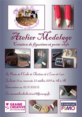 ateliers-modelage-vacances-octobre
