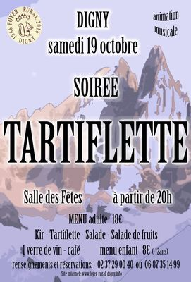 aff-tartif-soiree-digny-19-octobre