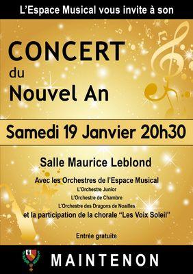 affiche-concert-du-nouvel-an-724x1024
