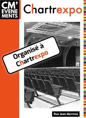 affiche_chartrexpo_standard_noir_et_blanc