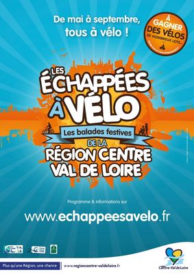 affiche-echappees-a-velo-2017-format-a3-page-001-2-2