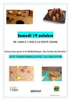 affiche-ludo-19-octobre-la-ferte