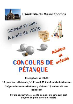 affiche-petanque-pdf-le-mesnil-thomas-29-juin