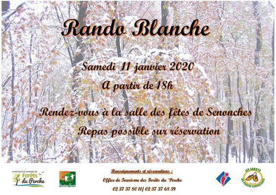 affiche-rando-blanche-11-janvier-2020-1-2