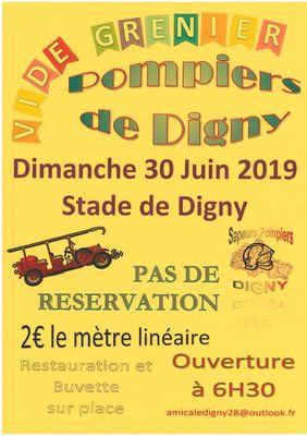 affiche-vg-digny-30-juin