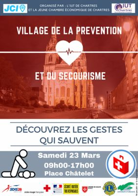 affiche-village-de-la-prevention-et-du-secourisme-