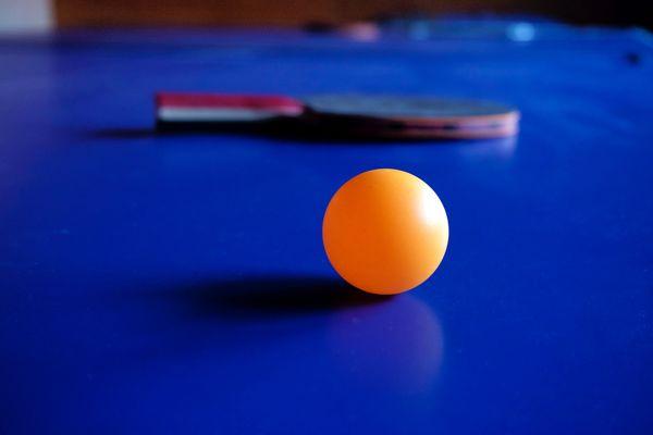 ball-game-macro-racket-569986