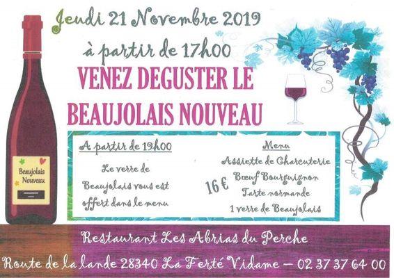 beaujolais-nouveau--jeudi-21-novembre-les-abrias