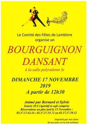 bourguignon-dansant-lamblore-17-novembre
