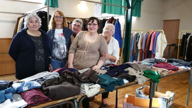 braderie-secours-catholique-authon-du-perche-2