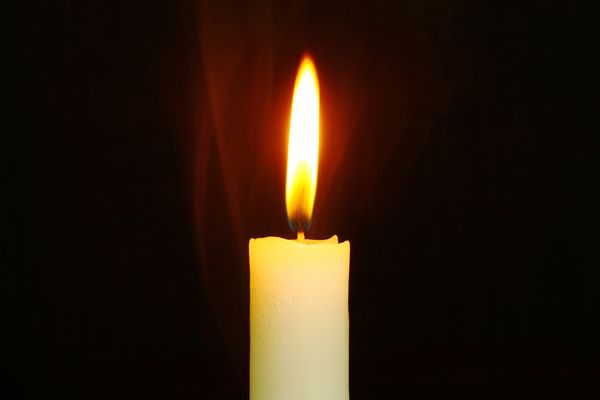 bright-burn-burnt-278823-6