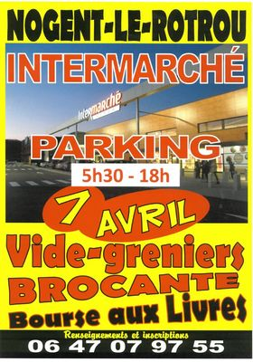 broante-intermarche