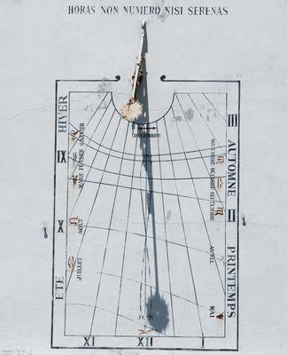 cadran-solaire-chateaudun