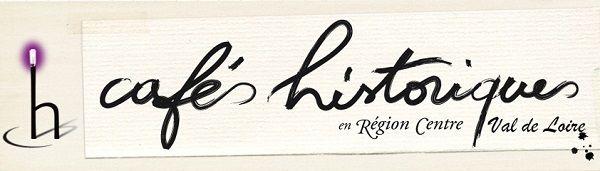 cafes_historiques_logo