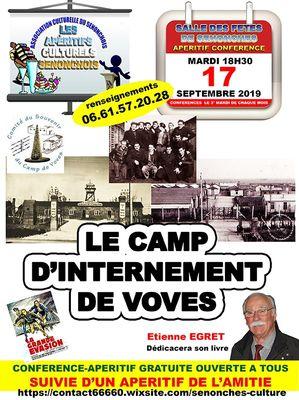 camp-voves-w-17-SEPTEMBRE