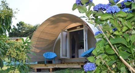 camping-bois-jahan