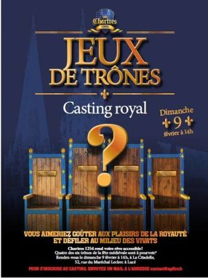casting-royal