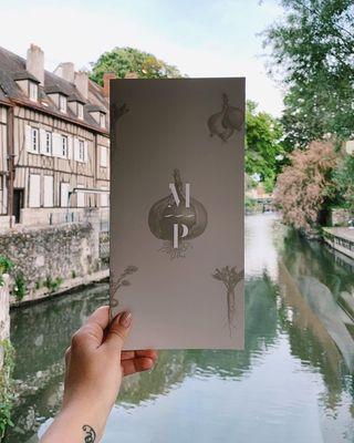 carte-avec-riviere---Moulin-de-Ponceau-2