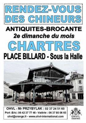 chartres-rdv-chineurs-2