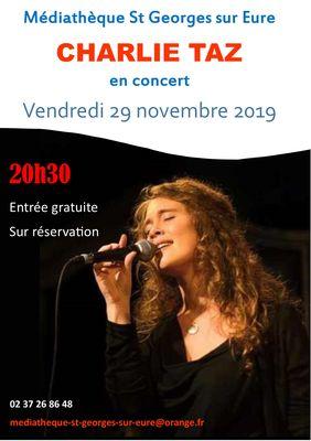 charlie-taz-concert-2019