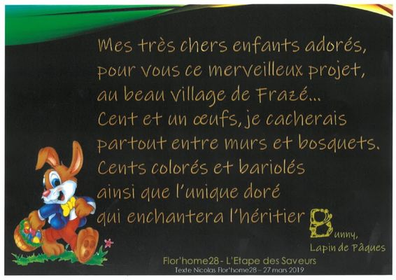 chasse-aux-oeufs-fraze-message-lapin