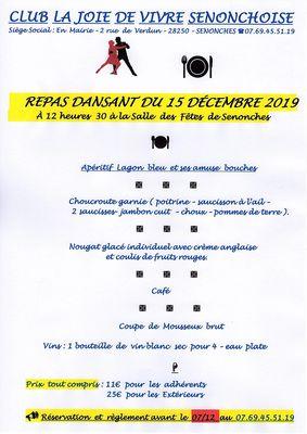 club-la-joie-de-vivre-senonches-repas-dansant-15decembre