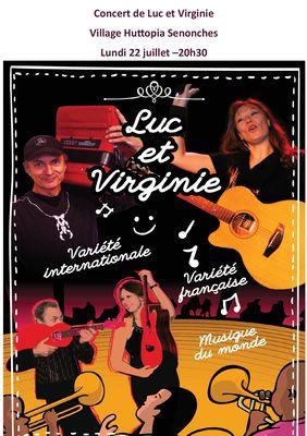 concert-Luc-et-Virginie-huttopia-22-juillet