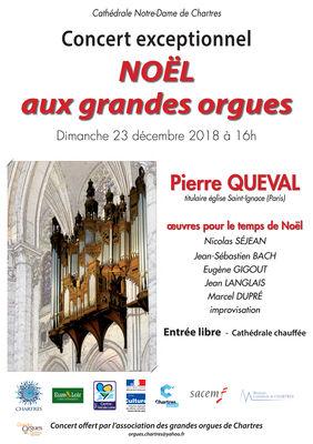 concert-QUEVAL-23-12-18-PRESSE