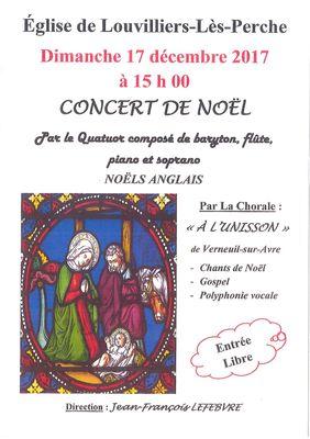 concert-de-noel-louvilliers-les-perche-page-001
