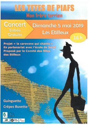 concert-etilleux-mais-19