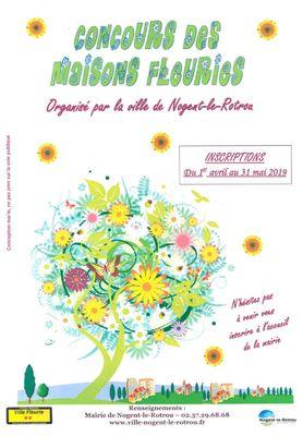 concours-des-maisons-fleuries