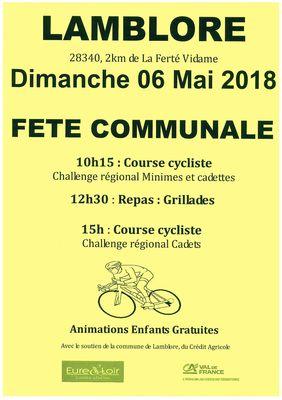 course cycliste 6 mai lamblore-page-001
