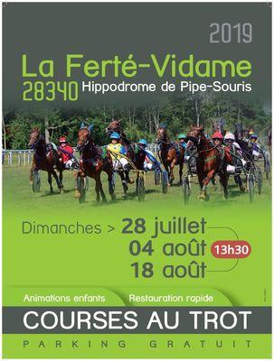 courses-hippodrome-lfv