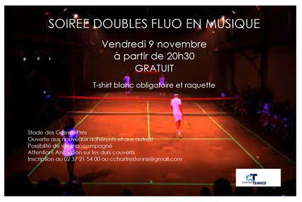 double-fluo-en-musique-c-chartres-tennis-chartres-ville-2