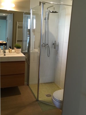 douche-italienne-chambres-hotes-chartres