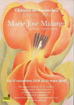 expo-Malarge-chateau-jusqu-au-31-03