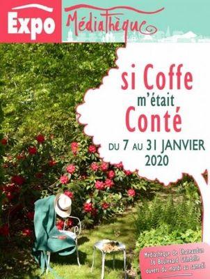 expo-coffe-2019