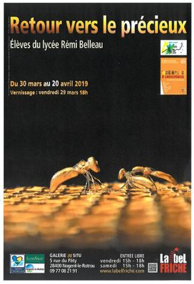 expo-remi-belleau