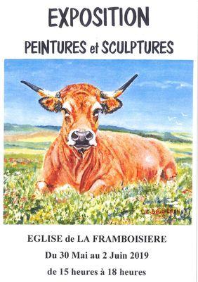 exposition-peinture-la-framboisiere-page-001-du-30-mai-au-2-juin