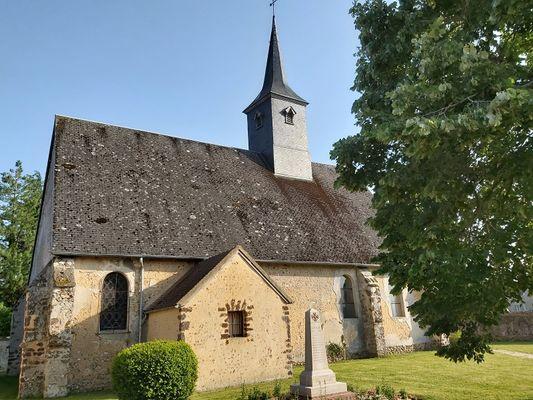 eglise-de-la-ville-zux-nonains