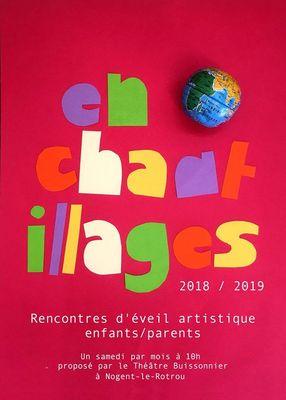 enchantillages-2019-3