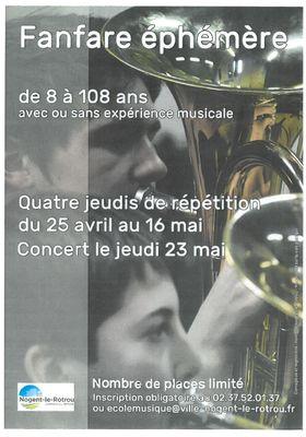 fanfare-ephemere-avril-mai-2