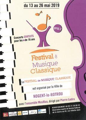 festival-musique-classique
