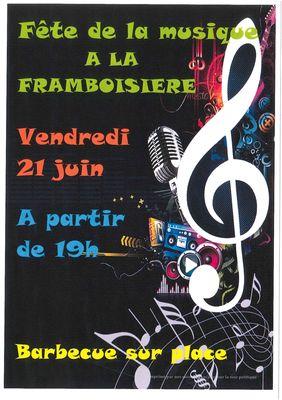 fete-de-la-musique-la-framboisiere-21-juin