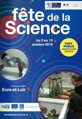 fete-de-la-science-2019