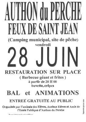 feux-de-saint-jean-authon