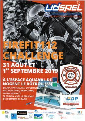 firefit-112-challenge